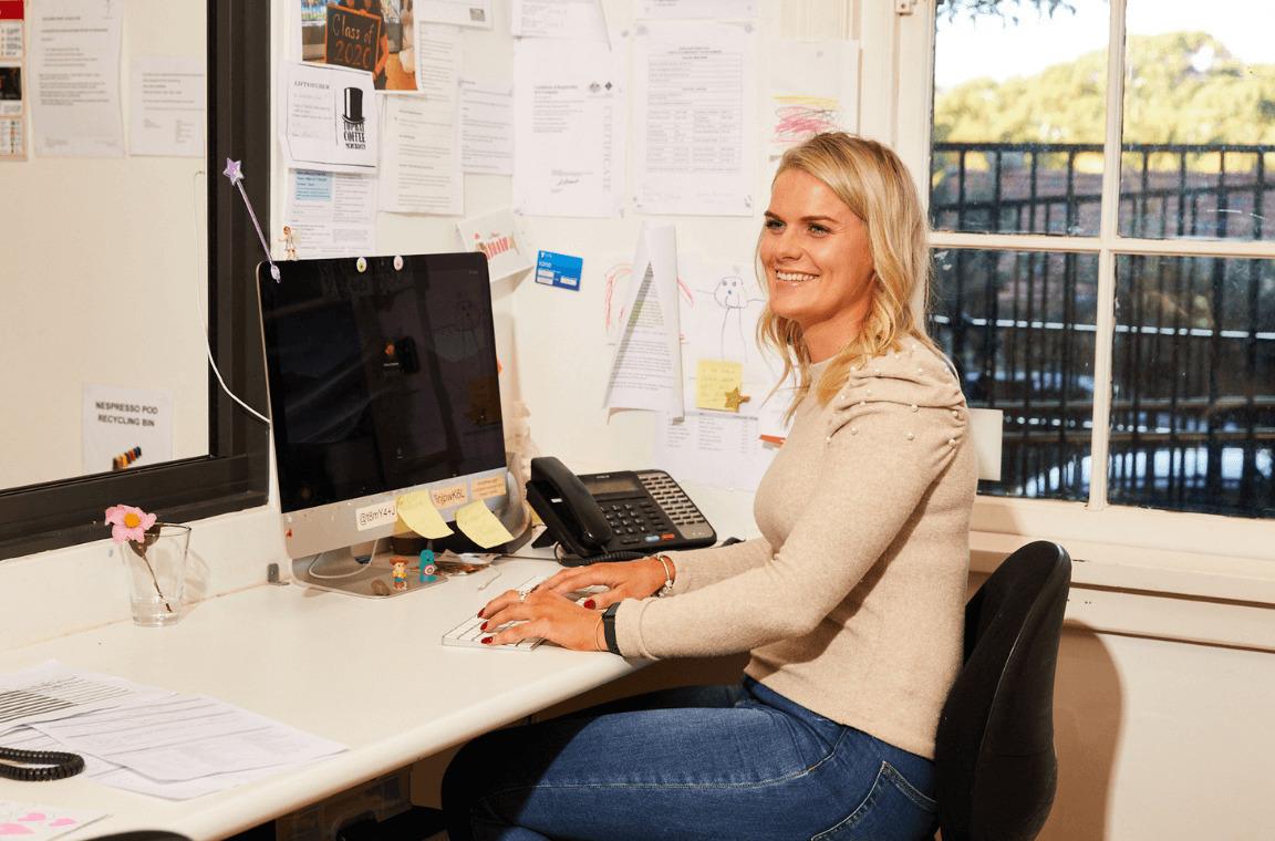 Benefits of payroll integration webinar