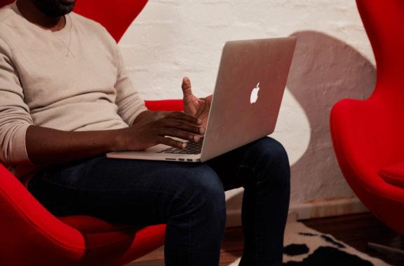 watching the JobKeeper 2.0 webinar
