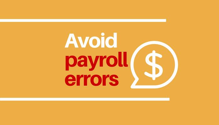 Avoid-payroll-errors-australia-employment-hero