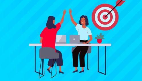 6 Impactful Benefits of 1:1s - Employment Hero