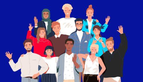 7 Reasons to Create an Employee Advocacy Program - Employment Hero