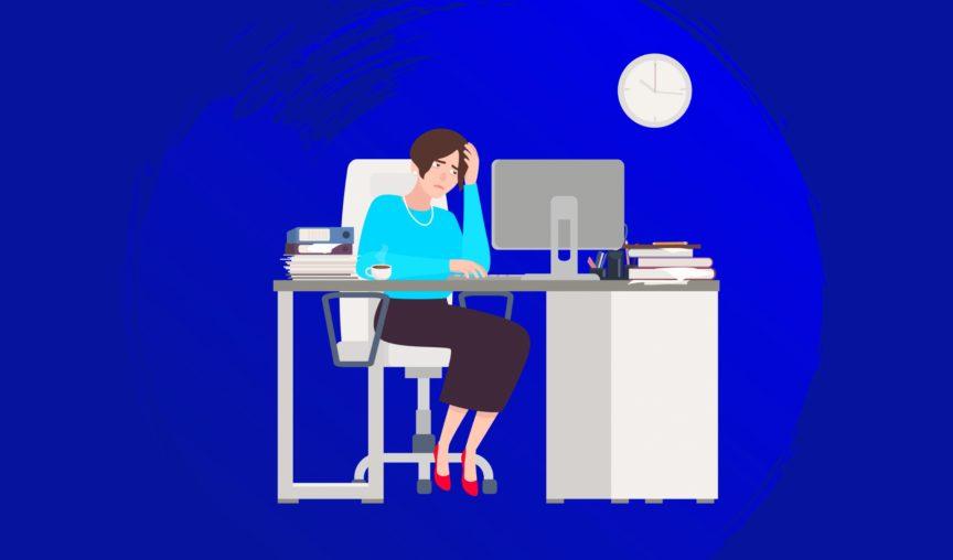 Five Alternatives to redundancy - Employment Hero