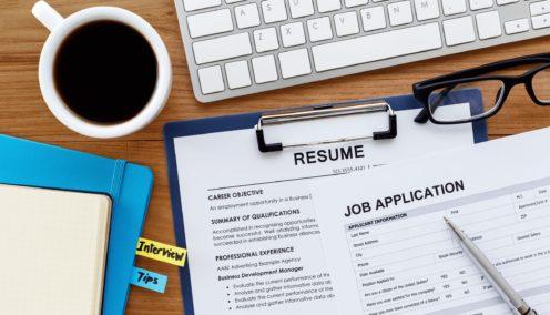 How to write a job ad - Employment Hero