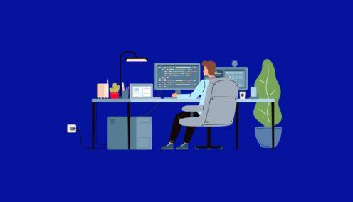 7 Ways to Improve Productivity when WFH - Employment Hero