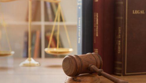 Six changes to employee legislation - employment hero