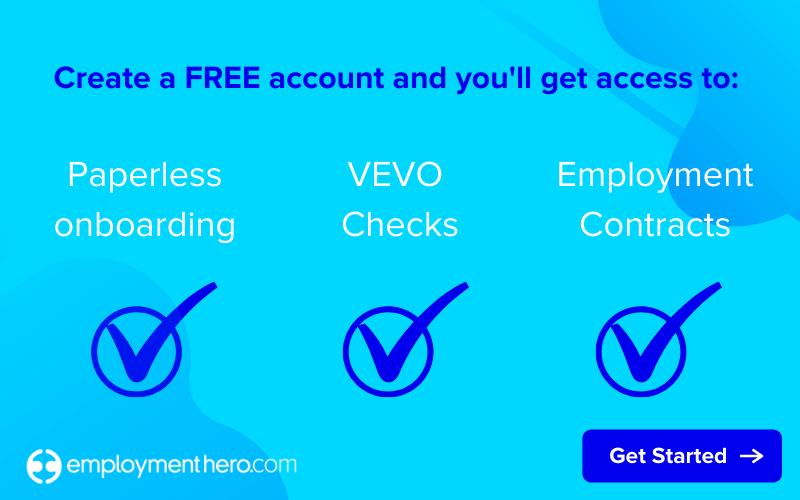 Create Free Account - Saves Money - digital transformation