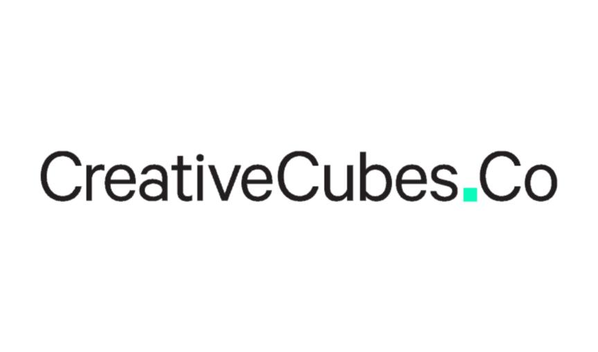 Creative Cubes Case Study