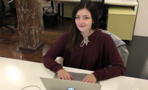 Gianna-varotta-employment-hero-intern-1