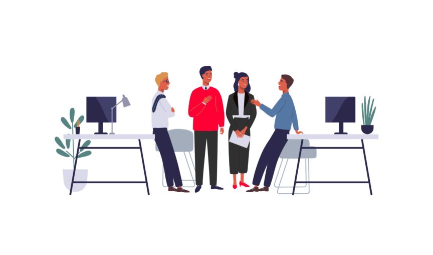 Marketing and Employer Branding - Employment Hero