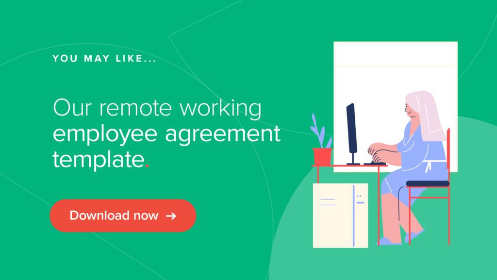 RemoteWorkTemplate_desktop (1)