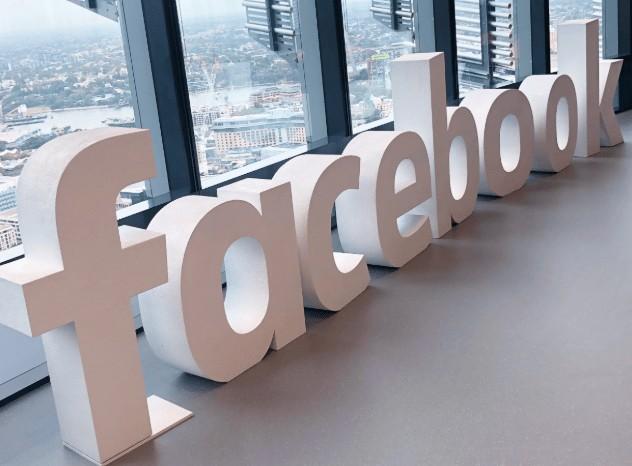 Facebook Sydney office - Employee Learning Programs