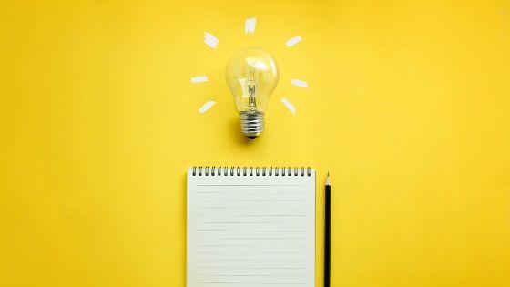 brainstorm company okrs employment hero
