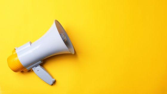 communicate OKR methodology employment hero