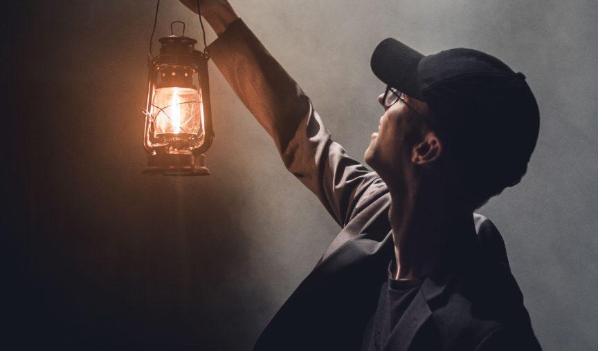 employee-underpayment-in-spotlight-again-employment-hero