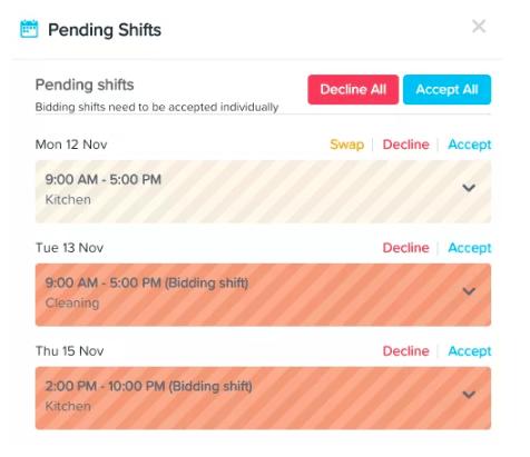 employment-hero-shift-bidding-5