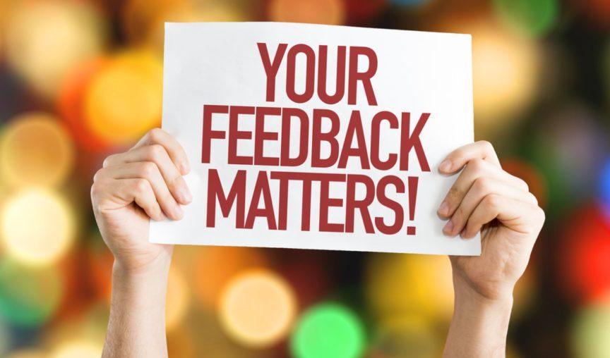 honest-feedback-from-employees-employment-hero