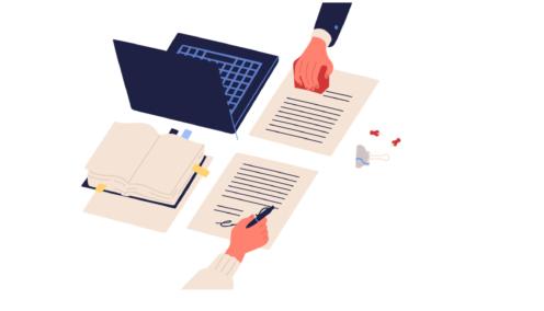 employment legislation design