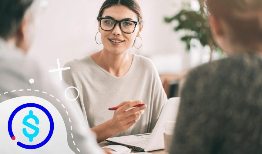 recruitment costs header image